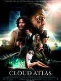 Box-Office US: démarrage désastreux pour Cloud Atlas