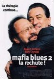 Mafia blues 2