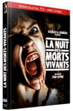 La Nuit des morts-vivants (1990)