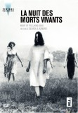 Nuit des morts-vivants (La)
