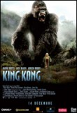 King Kong (english version)