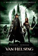 Van Helsing (english version)