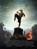 Ong Bak 3: The Final Battle