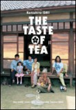 Taste of Tea (The)
