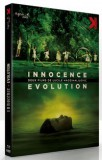 Evolution - Innocence, Coffret Collector