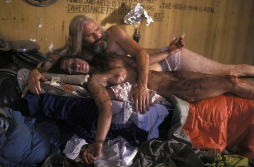 Devil's Rejects (The)