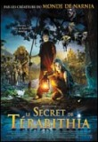 Secret de Terabithia (Le)
