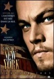 Gangs of New York (english version)