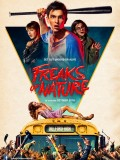 Festival de Gérardmer: Freaks of Nature