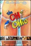 Oh in Ohio (The)