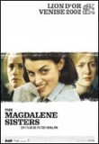 Magdalene Sisters (The)