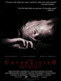 I Want to Die (The Unforgiving)